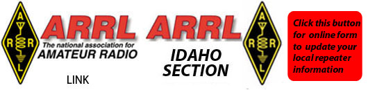 Idaho ARRL